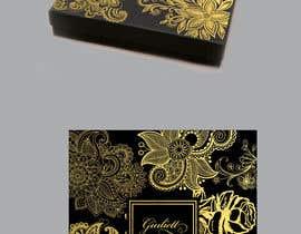 nº 94 pour Giftbox design par rashidabegumng