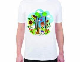 nº 20 pour Coastal designs 1 par Asmabd