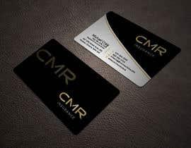 nº 221 pour Design some Business Cards par sujan18