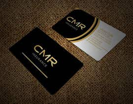 nº 225 pour Design some Business Cards par sujan18