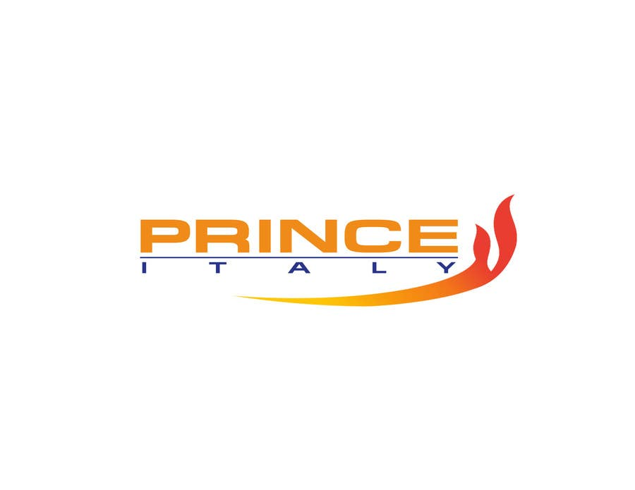 #168 for Logo Design for GCLP  but brand name is Prince Italy by sourav221v