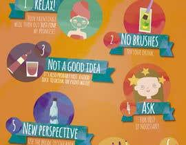 nº 18 pour Design a poster par julinalvarado