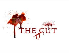 "nº 5 pour Design a movie poster for a documentary called ""the cut"" par xeric777"