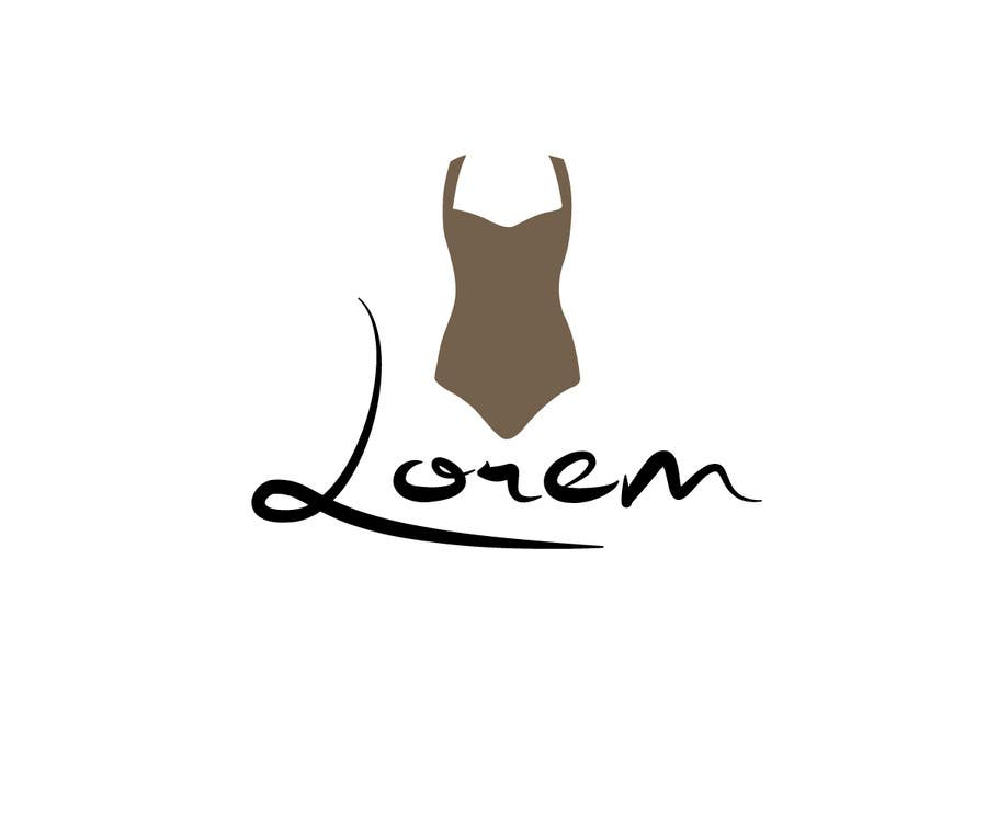 Proposition n°150 du concours Design a Logo for a Womens Swimsuit Brand
