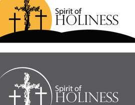 nº 46 pour Design Religious Logo par mdrwtf
