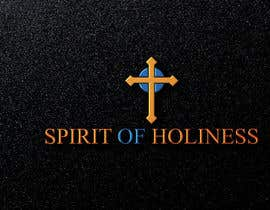 nº 39 pour Design Religious Logo par noorpiash