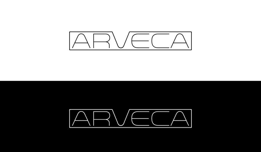 Proposition n°67 du concours Simple Modern Logo Design - Message Me For Company Name