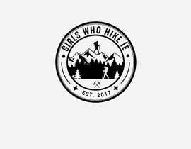 nº 24 pour Design a New Logo II par divored