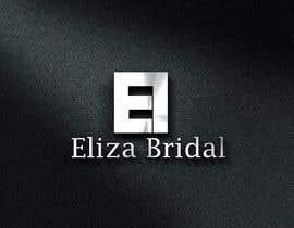 nº 11 pour Logo + Businesscard + Flyer Layout for Wedding Company par sahajid000