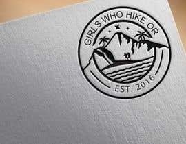 nº 10 pour Design a New Logo III par ataurbabu18