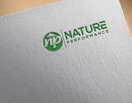 nº 88 pour Design eines Logos par JIzone
