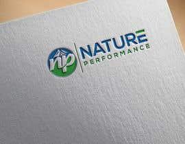 nº 90 pour Design eines Logos par JIzone