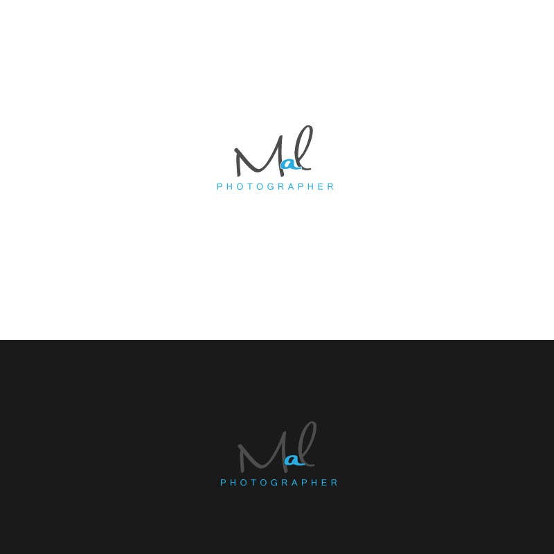 Proposition n°5 du concours Logo and business card
