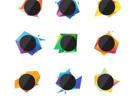 nº 7 pour Design some Icons/Logo par medokhaled