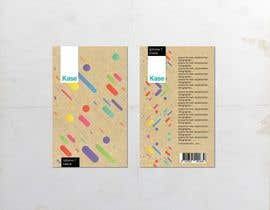 nº 10 pour product packaging design par farfalli