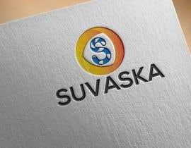 nº 24 pour Design a Logo par Based24