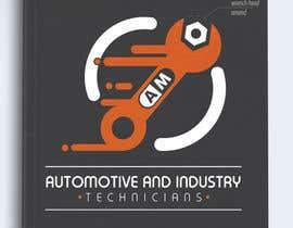#23 para Logo + flyers + business cards for start up business! de GamzerDesigns