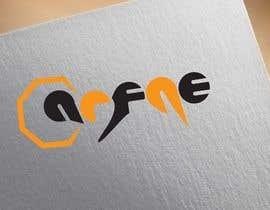 nº 38 pour Design a Logo par musfikaara939332