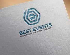 nº 490 pour Design a Logo par kaygraphic