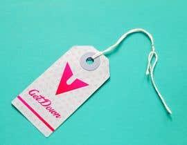 nº 24 pour Design a swing label ,label, par poojawcmc