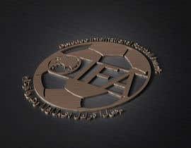 nº 95 pour Design a Logo for an official event par arbnori93
