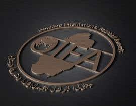 nº 110 pour Design a Logo for an official event par arbnori93