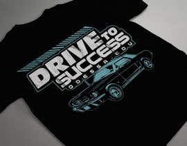nº 25 pour Fast & Furious Style shirt par nobelahamed19
