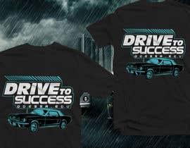 nº 28 pour Fast & Furious Style shirt par nobelahamed19