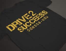 nº 21 pour Design a T-Shirt par ARArif09