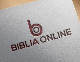 nº 85 pour Design a Logo for Website par ShahabulARCH21