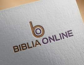 nº 87 pour Design a Logo for Website par ShahabulARCH21