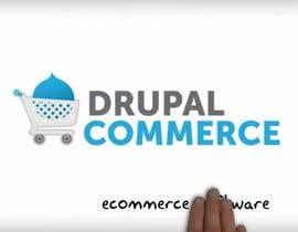 nº 2 pour Drupal Commerce / Idevaffiliate Integration par monmohon