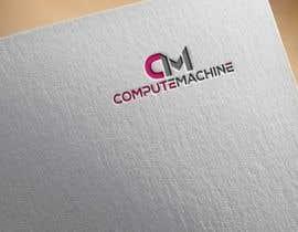 nº 41 pour Design Company Logo par Roney844