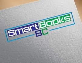 nº 13 pour Logo design par MOHAMMAD768512