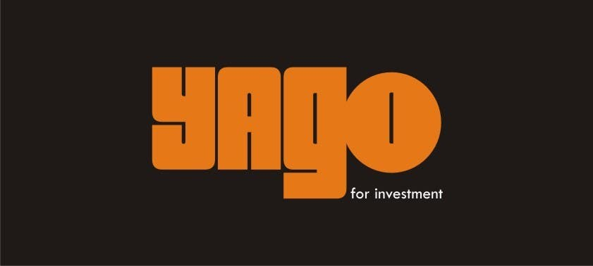 Конкурсная заявка №226 для Logo Design for Yago, it's a company for investment, construction and oil