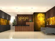 Graphic Design Конкурсная работа №192 для Logo Design for Yago, it's a company for investment, construction and oil
