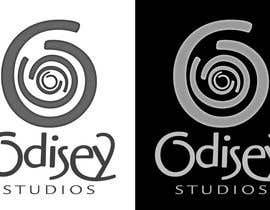 nº 9 pour Design a Logo par karlospolo