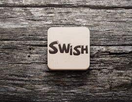 Nro 27 kilpailuun Design a Logo for a wishlist platform käyttäjältä wephicsdesign