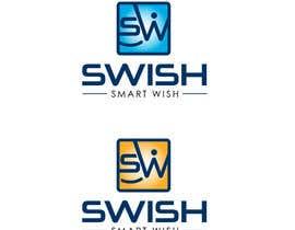 Nro 26 kilpailuun Design a Logo for a wishlist platform käyttäjältä amkazam