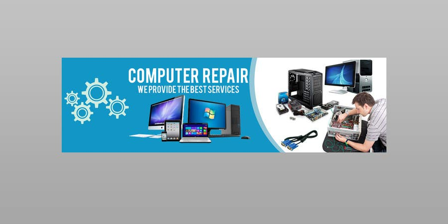 contest entry 20 for design a website banner like sample i give you