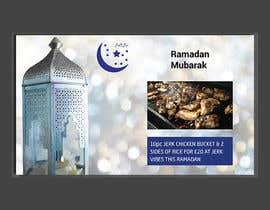 nº 24 pour Ramadan Deal par shafikshaon1
