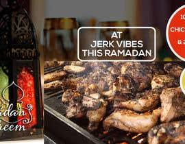 nº 27 pour Ramadan Deal par MRMamun1