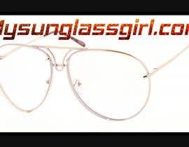 nº 7 pour Video for sunglasses 15 Sec to 30 Sec par narenvaluthy