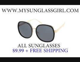 nº 6 pour Video for sunglasses 15 Sec to 30 Sec par AlecDakin