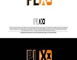 nº 78 pour Design a Logo par guduleaandrei