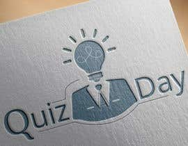 #415 for I need a Logo for a site that I am designing.  The site will be called Quiz-A-Day. by itmaster1710