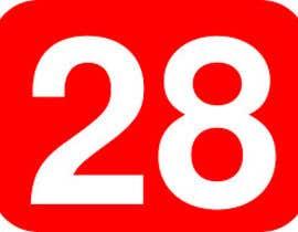 nº 28 pour Design a Logo --4 par mdebelentest003