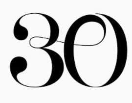 nº 30 pour Design a Logo --4 par mdebelentest003