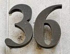 nº 36 pour Design a Logo --4 par mdebelentest003