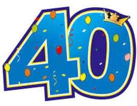 nº 40 pour Design a Logo --4 par mdebelentest003